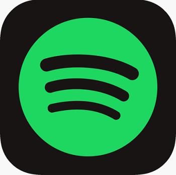 [PORTABLE] Spotify v1.1.66.580 ADS Remover Portable - ITA