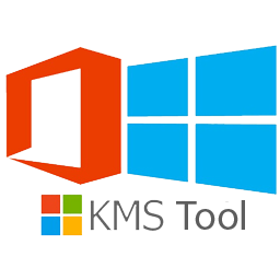 [PORTABLE] KMS Tools (01.07.2018) - Eng