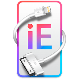 [MAC] iExplorer v4.3.4 - Eng