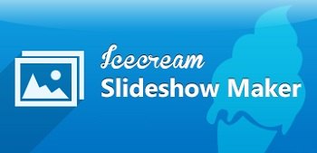 Icecream Slideshow Maker Pro 3.33 - Ita