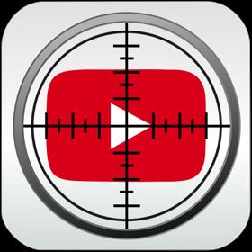 [MAC] WebVideoHunter Pro 6.0.1 macOS - ITA