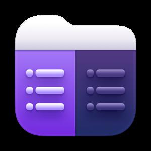 [MAC] Commander One PRO 3.3 macOS - ITA