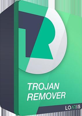 Loaris Trojan Remover v3.0.70.205 Preattivato - Ita