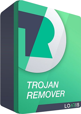 Loaris Trojan Remover 3.1.19.1430 - Ita