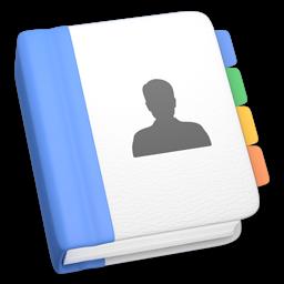 [MAC] BusyContacts v1.1.1 - Ita