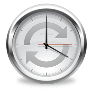 [MAC] ChronoSync 4.9.5 & ChronoAgent 1.9.3 macOS - ENG