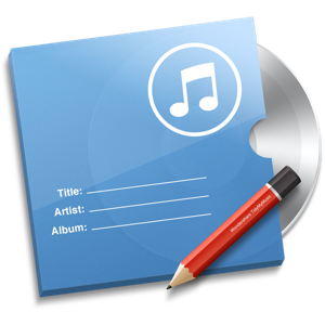 [MAC] Wondershare TidyMyMusic 2.0.0.7 macOS - ENG