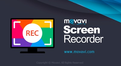 [PORTABLE] Movavi Screen Recorder v10.2.0 - Ita