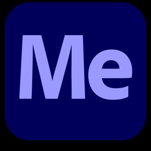 [MAC] Adobe Media Encoder 2021 v15.1 macOS - ITA