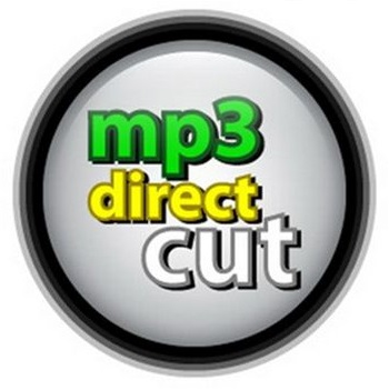 [PORTABLE] mp3DirectCut 2.28 Portable - ITA
