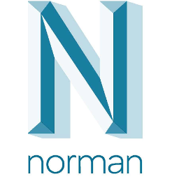 Norman Rescue Disk 09.02.2016 Bootable ISO - Eng