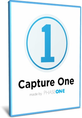 Capture One 20 Pro v13.0.0.155 x64 - ITA