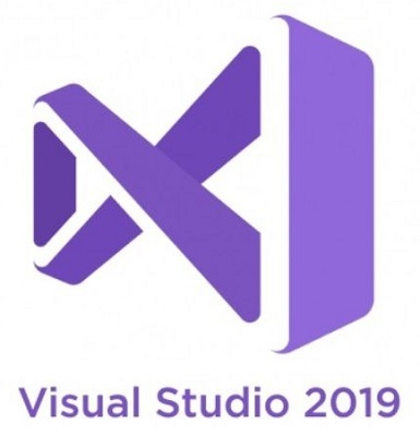 Microsoft Visual Studio Enterprise 2019 v16.5.2 - ITA