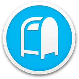[MAC] Postbox v5.0.25 - Ita