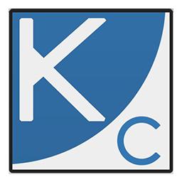 KC Software PhotoToFilm 3.9.7.106 - Ita