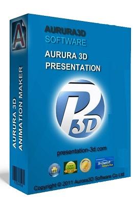 [PORTABLE] Aurora 3D Presentation 20.01.30 Portable - ENG