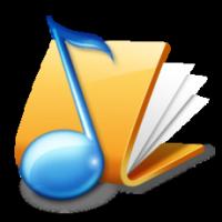 Macsome iTunes Converter v2.0.0 - Ita