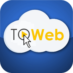 Lauyan TOWeb Studio Edition v7.1.8.772 - Ita