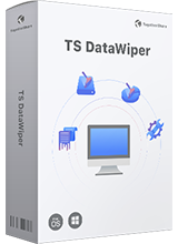 [PORTABLE] TogetherShare DataWiper 2.0 Portable - ENG