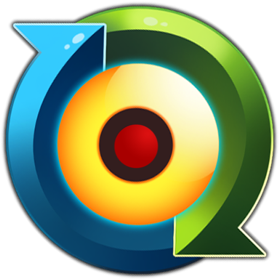 [MAC] WinX DVD Ripper for Mac 6.2 (20190111) MacOSX - ITA
