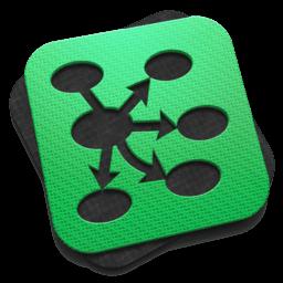 [MAC] OmniGraffle Pro 7.15.2 macOS - ITA
