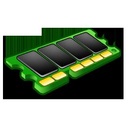 MemTest86 Pro v6.3.0 - Eng