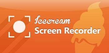 [PORTABLE] Icecream Screen Recorder Pro 6.25   - Ita