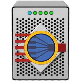 SoftRAID v5.6 DOWNLOAD MAC ENG