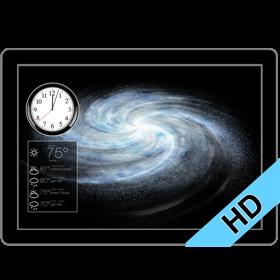 [MAC] Mach Desktop 3.0.3 macOS - ENG