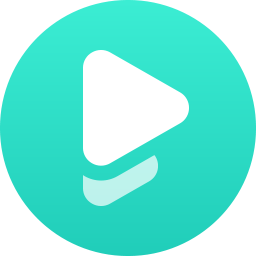[PORTABLE] FlixiCam Netflix Video Downloader v1.4.1 - Ita
