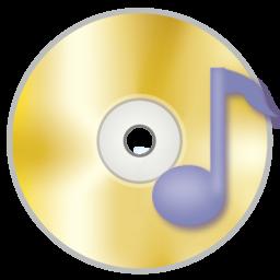 DVD Audio Extractor v8.1.2 - Ita