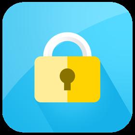 [MAC] Cisdem AppCrypt 5.1.0 macOS - ENG