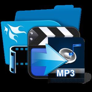 [MAC] AnyMP4 MP3 Converter for Mac 8.2.12 - ENG