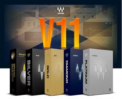 Waves 11 Complete v30.09.2020 - ENG