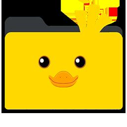 [MAC] Folder Icons v1.1.8 - Eng