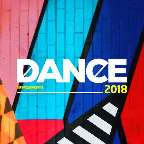 Dance (Supercomps Records) (2018) mp3