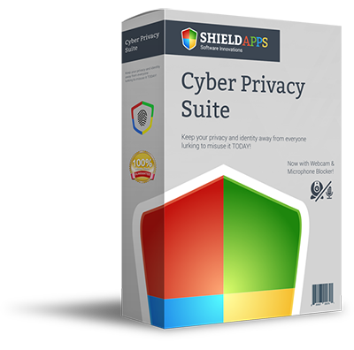 Cyber Privacy Suite v3.7.0 - Eng