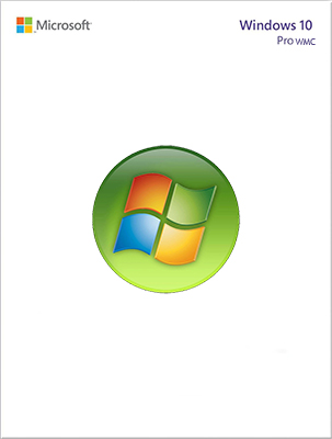 Microsoft Windows 10 Pro WMC 1903 x64 - Ottobre 2019 - ITA