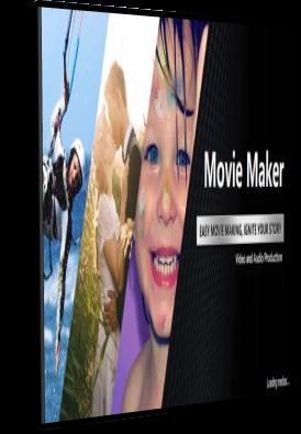 [PORTABLE] Windows Movie Maker 2021 v9.2.0.2 x64 Portable - ITA