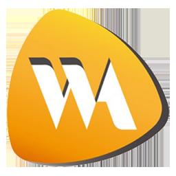 Intuisphere WebAcappella Professional v4.6.27 - Ita