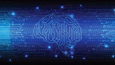 Udemy - Corso pratico di Machine Learning con R - ITA
