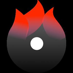 Aimersoft DVD Creator 6.0.1.1 macOS - ENG
