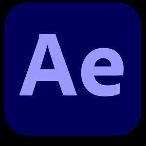 [MAC] Adobe After Effects 2021 v18.1 macOS - ITA