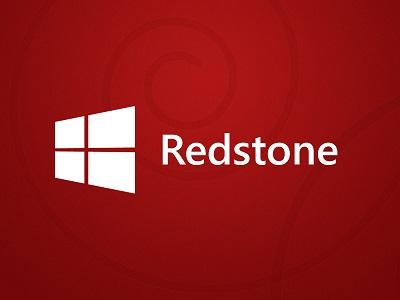 Microsoft Windows 10 Redstone 1 1607 Home Premium RTM - Ita