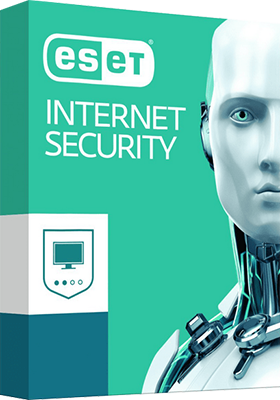 ESET NOD32 Internet Security v11.2.49.0 - Ita