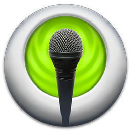 Sound Studio v4.8.9 DOWNLOAD MAC ITA