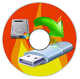 Lazesoft Recovery Suite Unlimited Edition v4.2.1 DOWNLOAD ENG
