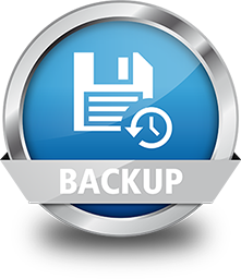 Genie Backup Home v9.0 - Ita