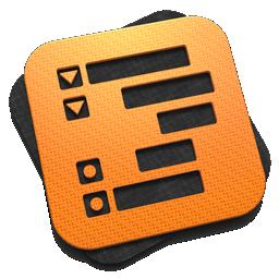 [MAC] OmniOutliner Pro 5.8.4 macOS - ENG