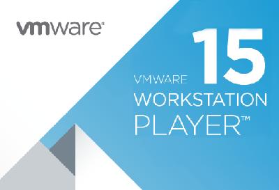 [PORTABLE] VMware Workstation Player Commercial v15.0.1 Build 10737736 64 Bit   - Eng